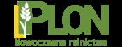 Plon Sp. z o.o.